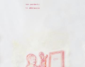 Quaderno-rosa-2004.jpg