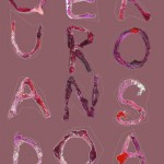 Pink-notebook-2004.jpg