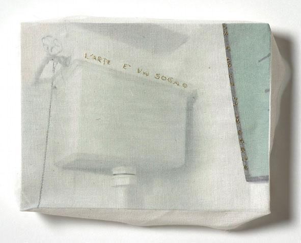 La-cura-2006.jpg